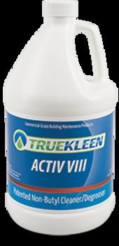 Activ VIII Non-Butyl Gallon (Small Image)
