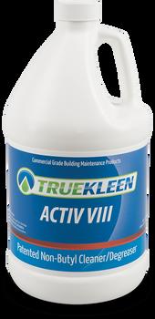 Activ VIII Non-Butyl Gallon (Large Image)
