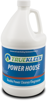 Power House Double Power Degreaser Gallon (Large Image)