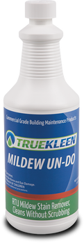 Mildew Undo Quart (Large Image)