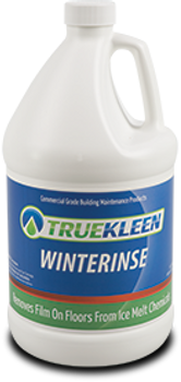 Winterinse Gallon (Small Image)