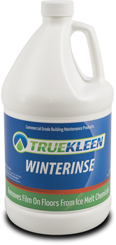 Winterinse Gallon (Large Image)