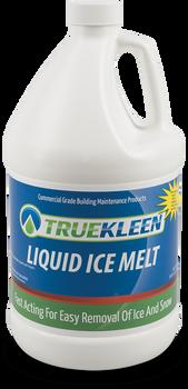 Liquid Ice Melt Gallon (Large Image)