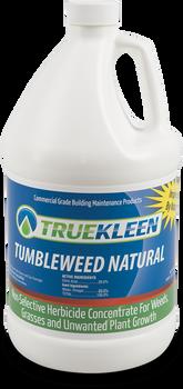 Tumbleweed Natural Gallon (Large Image)