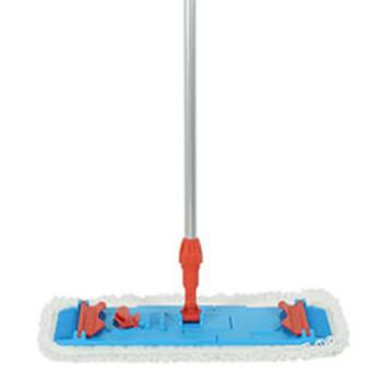 Clean Zone Mop