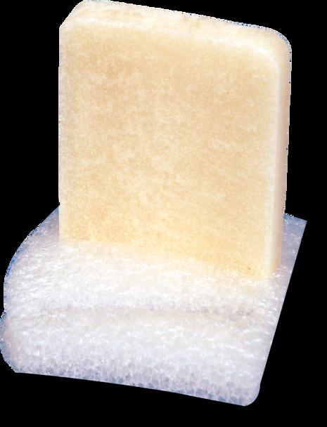 RX 19E Microcell Odor Remover Block (Large Image)