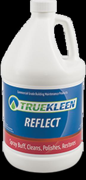 Reflect Spray Buff Gallon (Small Image)