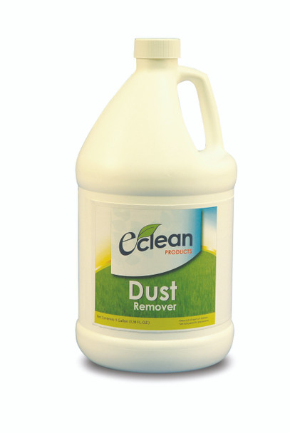 e-clean Dust Remover