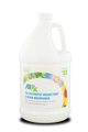 RX 33 Bio-Enzymatic Grease Trap & Drain Maintainer Gallon (Large Image)