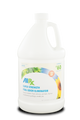 RX 60 Super Strength Foul Odor Eliminator Gallon (Large Image)