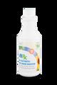 RX 66 Bio Enzymatic Odor Digester Quart (Large Image)