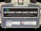 Airx Pathogen Compliance Center Outside (Large Image)