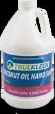 Coconut Oil Hand Soap Gallon (Large Image)