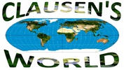 Clausen's World