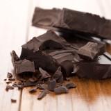 Bulk Dark Chocolate - 1 lb