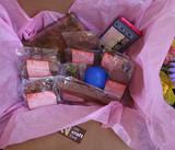 Milk Chocolate Care Box