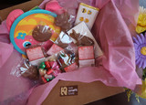 Kid's Care Box