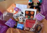 Halloween Night Party Box