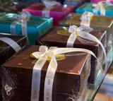 Romolo Chocolates Savors the Sweetness of Its 25th Anniversary