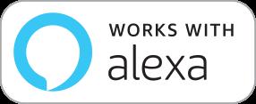 Amazon Alexa