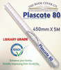 PLASCOTE 80 COVER KIT