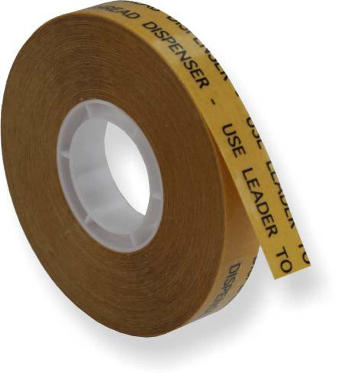 Tape gun roll