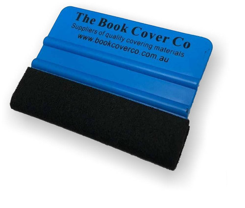 Squeegee - FREE SHIPPING