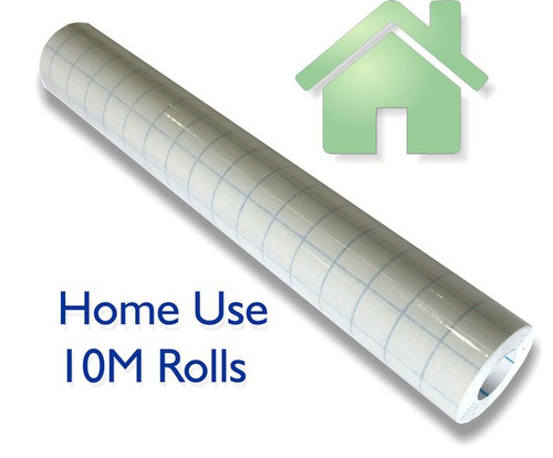 10M rolls for home use