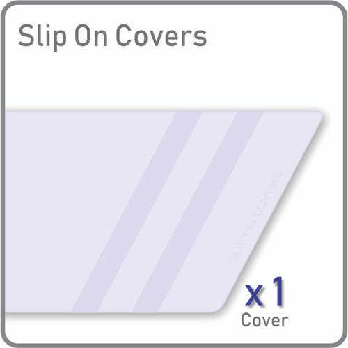 Slip On Covers