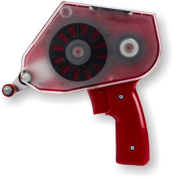 Double Sided Tape Gun