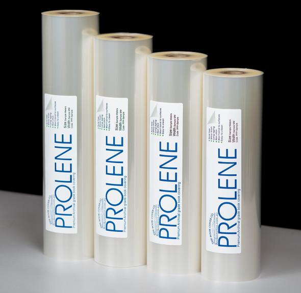 Pro-Lene (Acid Free)