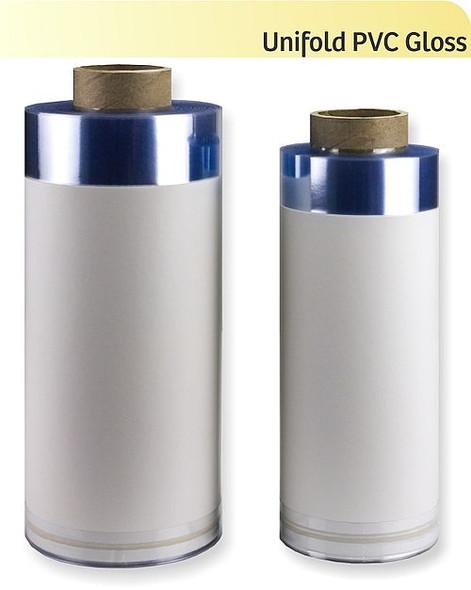 Unifold PVC Gloss