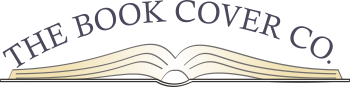 The Book Cover Co