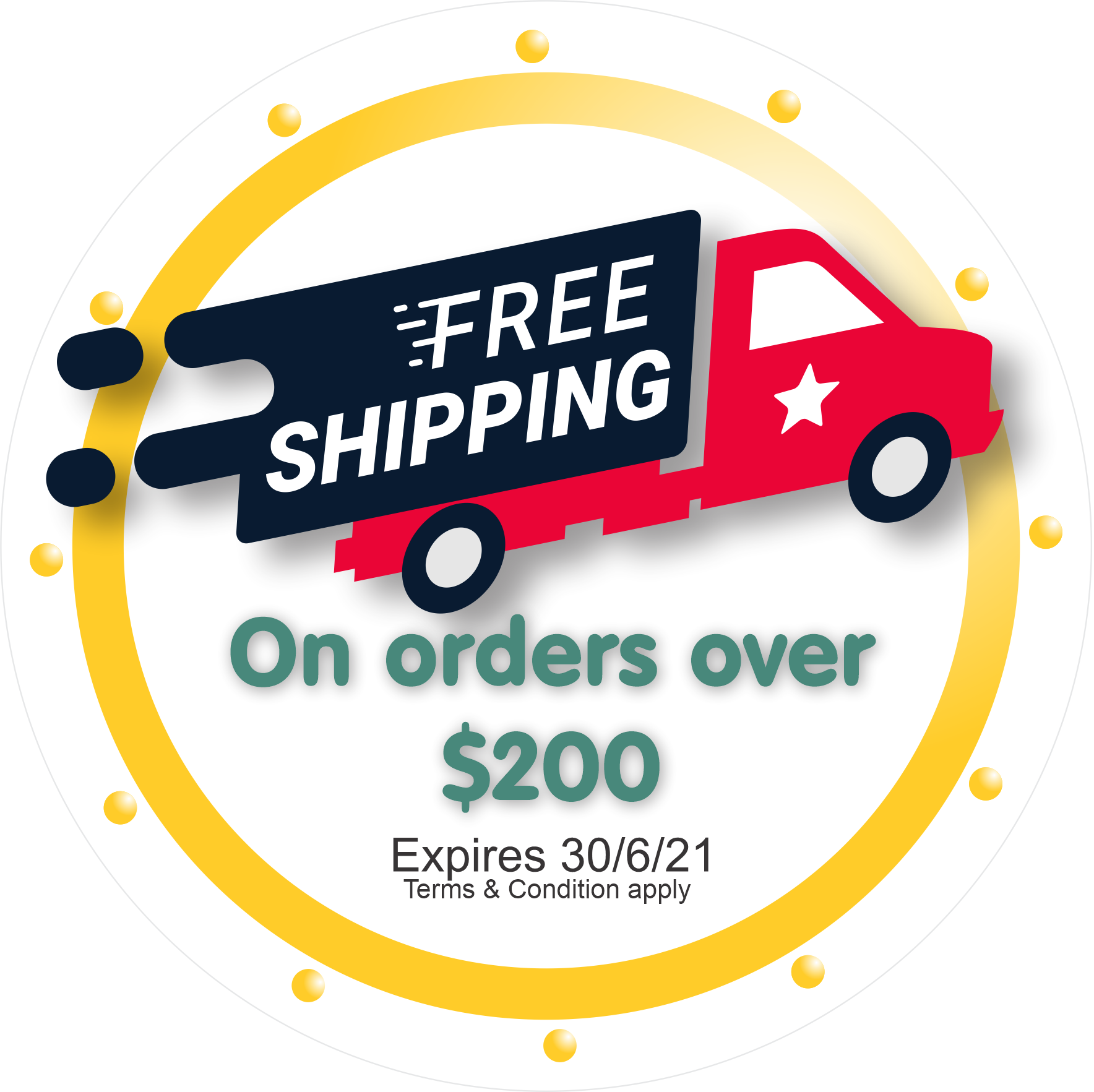 free-shipping-until-30-6-21-label-60mm.png