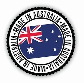made-in-australia-logo-2.jpg