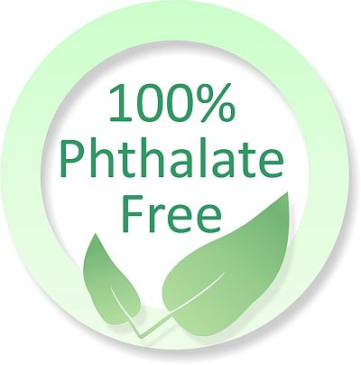 phthalate-free2-small.jpg