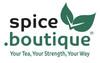 spice.boutique logo