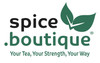 spice.boutique logo