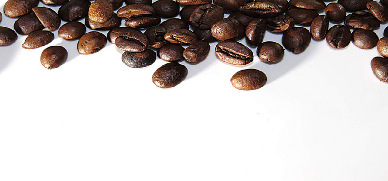 Image of Coffee Beans