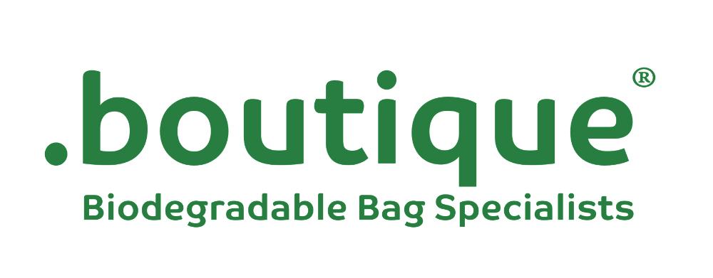 Dot Boutique Limited
