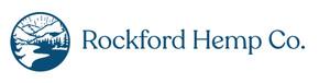 Rockford Hemp Co.