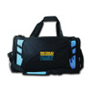 Duffle bag (with initials on the front) - TURN AROUND TIME 3 WEEKS