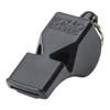 Fox 40 Referee Whistle