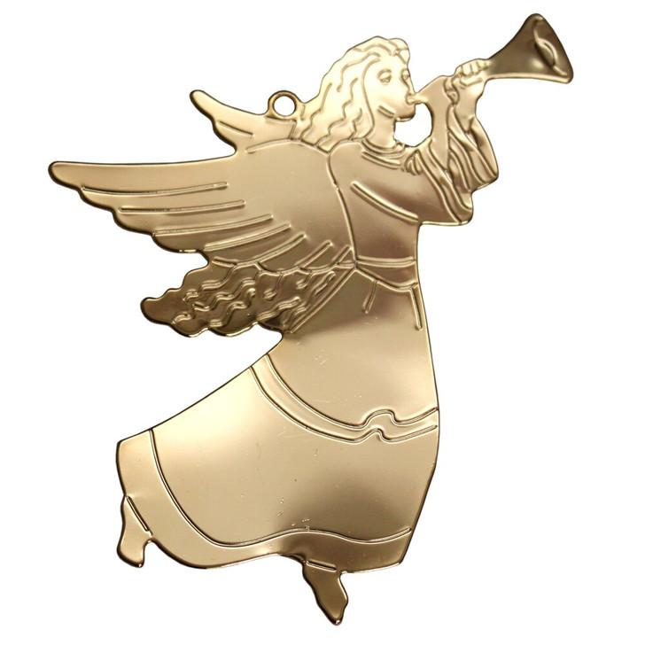 angel ornaments-christmas ornaments-angel christmas ornaments