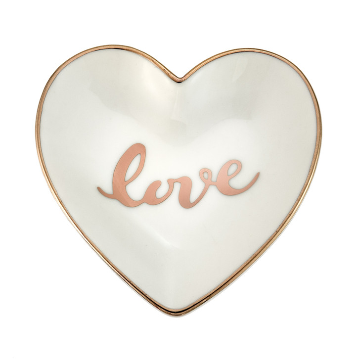love-porcelain-heart-shaped-trinket-dish