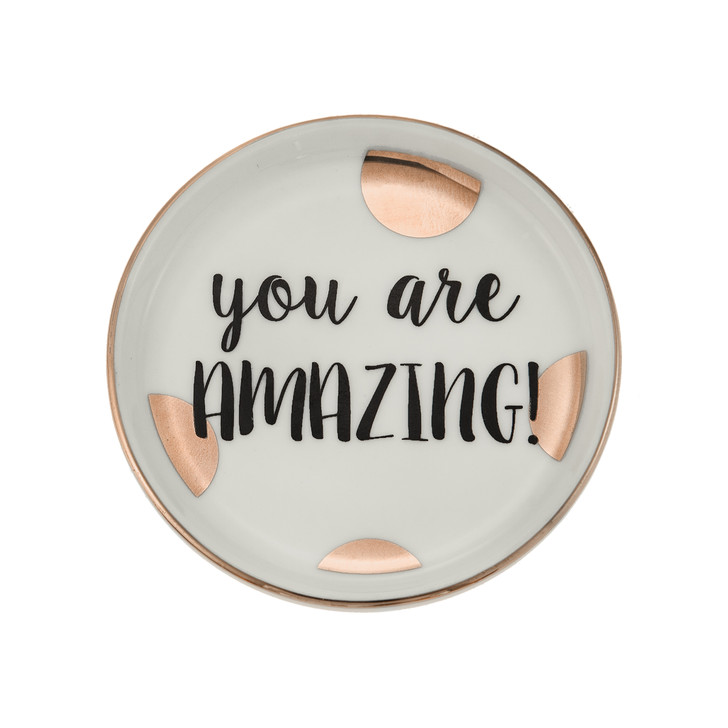 you're-amazing-porcelain-trinket-dish