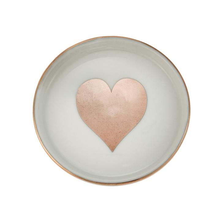 heart-porcelain-trinket-dish