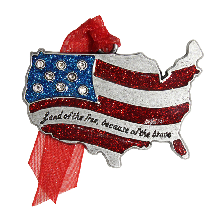 Glitter USA