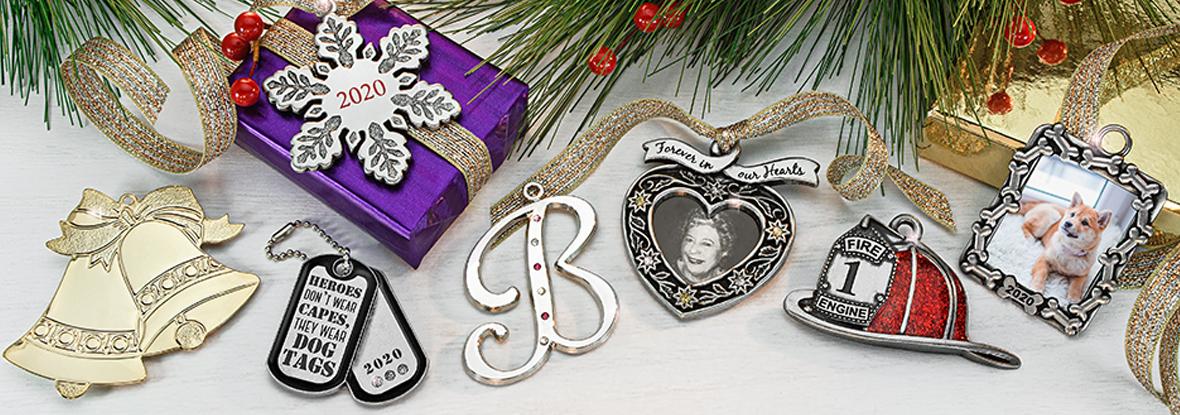 gd-categorybanner-ornaments1-1180x415.jpg
