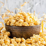 Popinsanity Sweet and Salty Popcorn 12 oz Bag